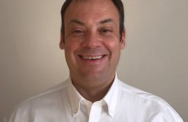 Nicolas Billiard joins GadCap Technical Solutions